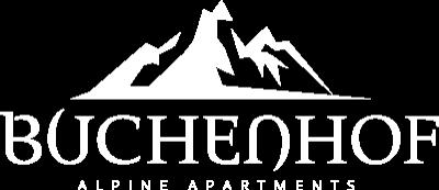 Logo Hotel Buchenhof