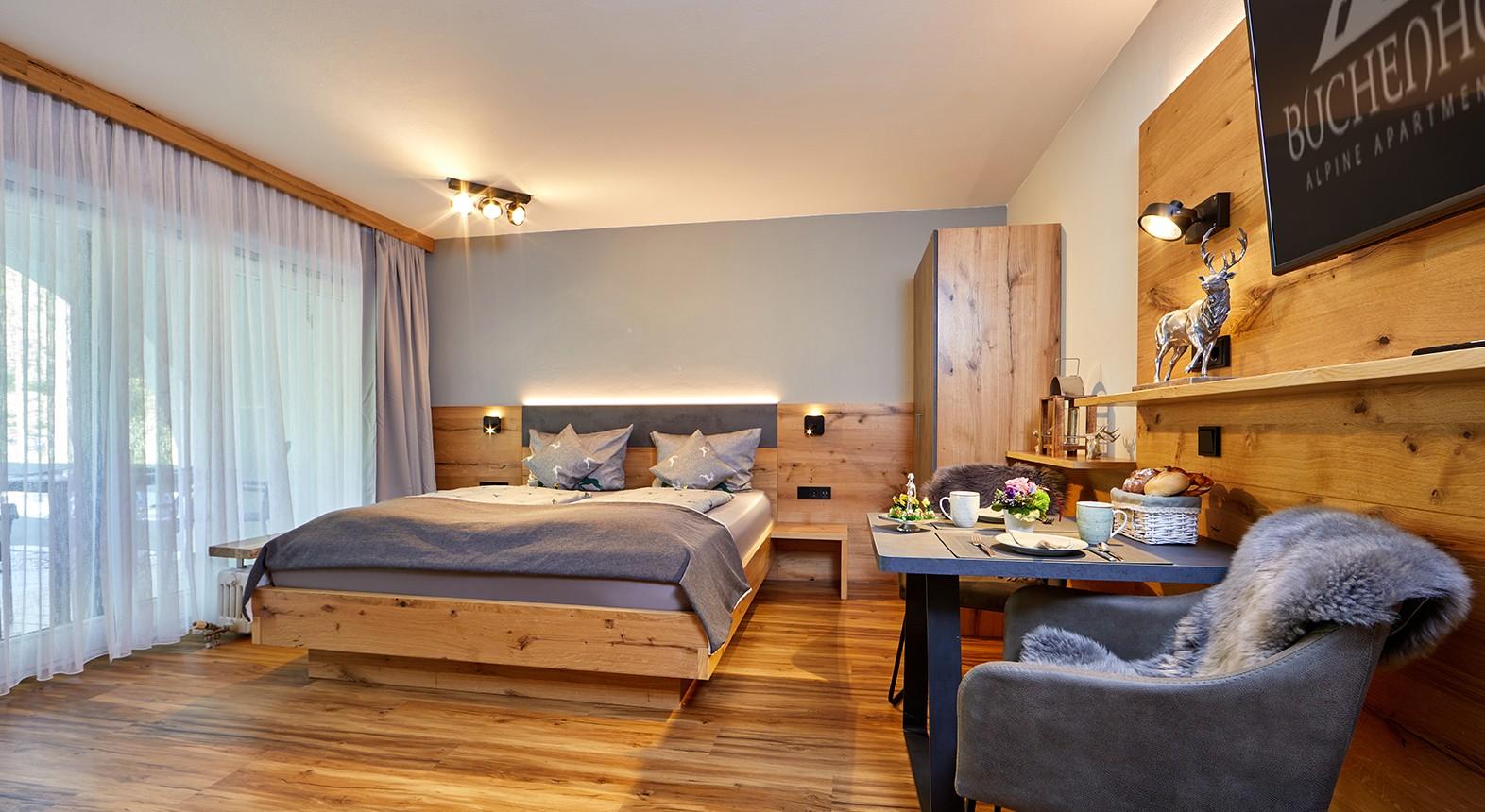 Buchenhof-Apartment-B_01