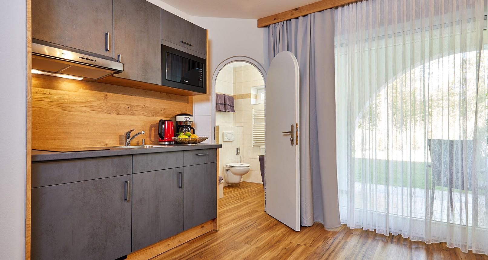 Buchenhof-Apartment-B_04