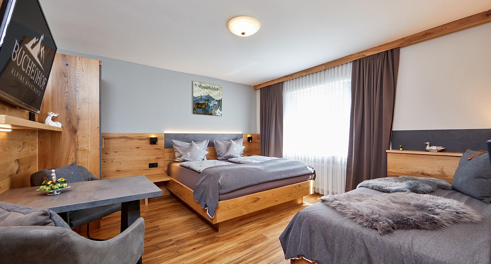 Buchenhof-Apartment-C_04