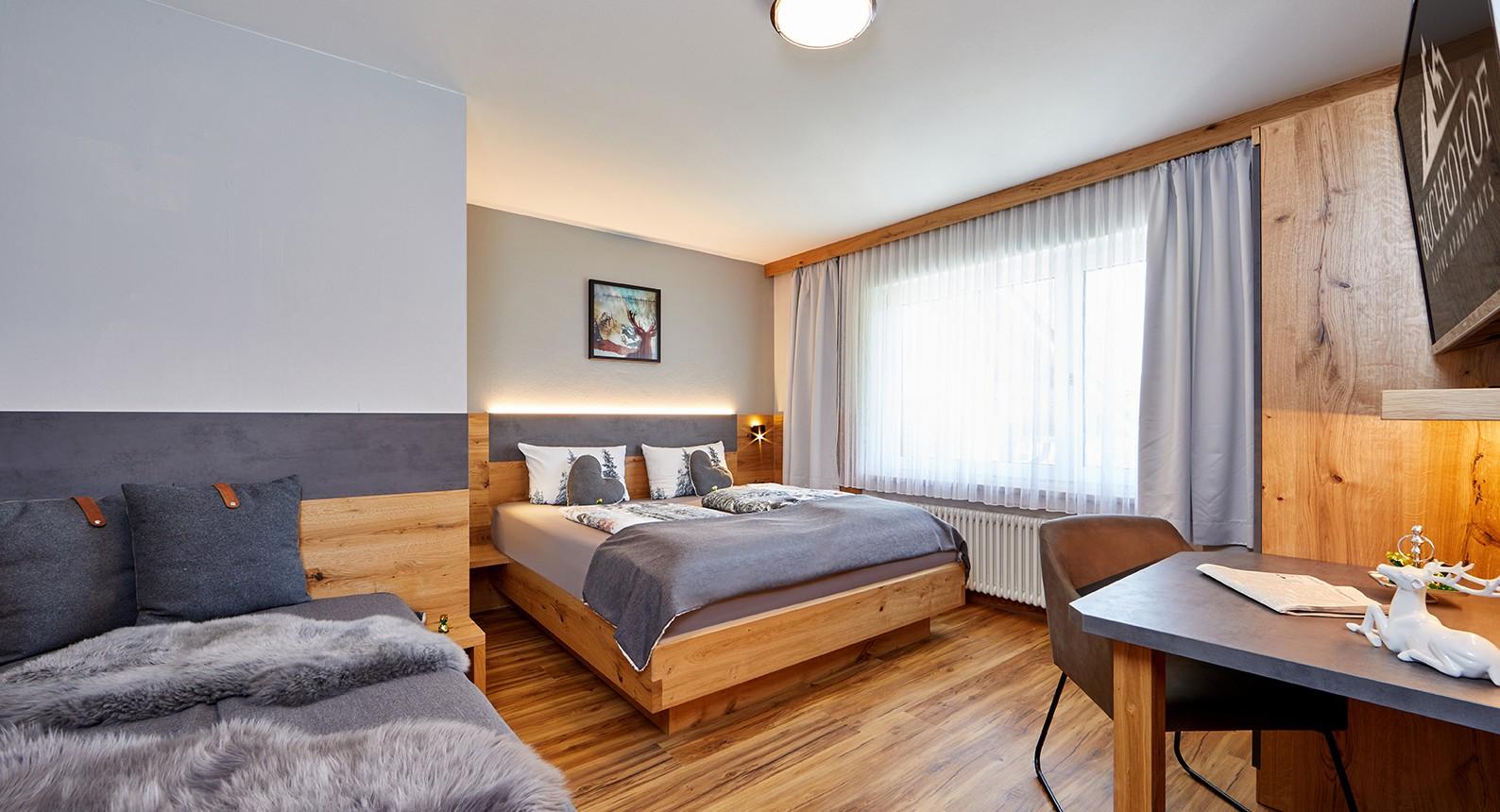 Buchenhof-Apartment-C_06
