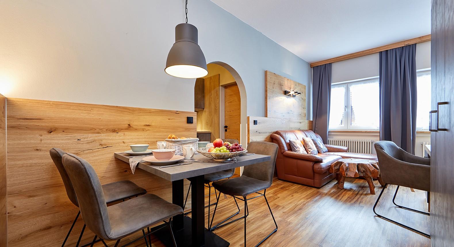 Buchenhof-Apartment-D_01