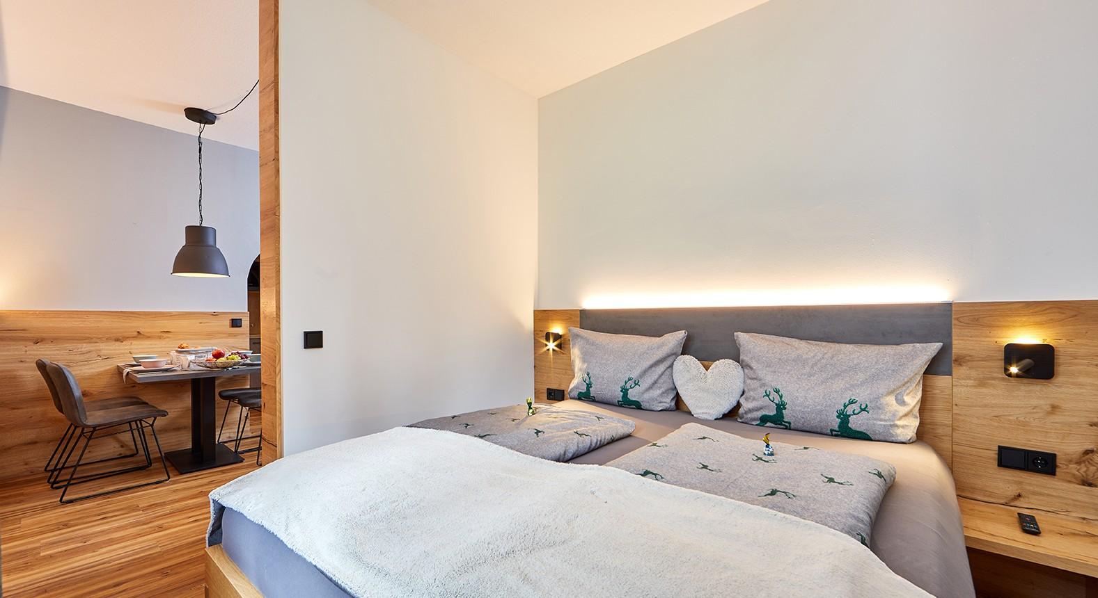 Buchenhof-Apartment-D_04