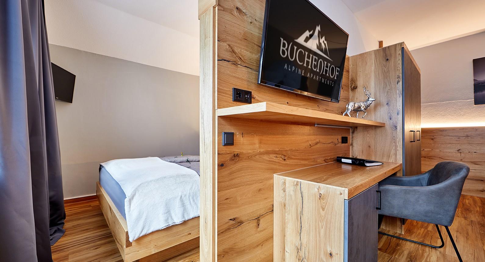 Buchenhof-Apartment-D_05
