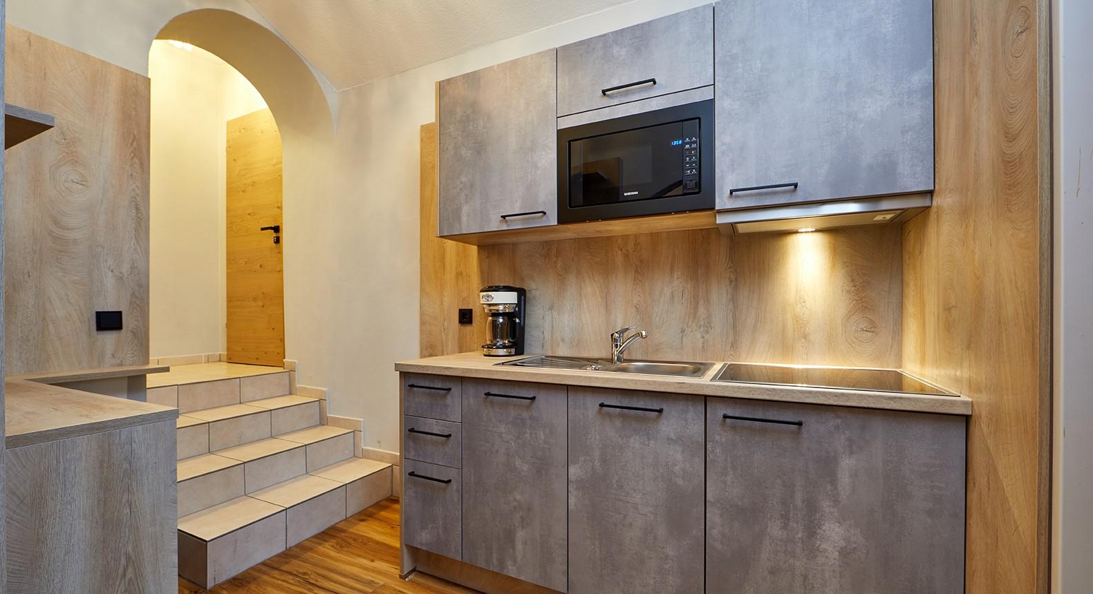 Buchenhof-Apartment-D_09