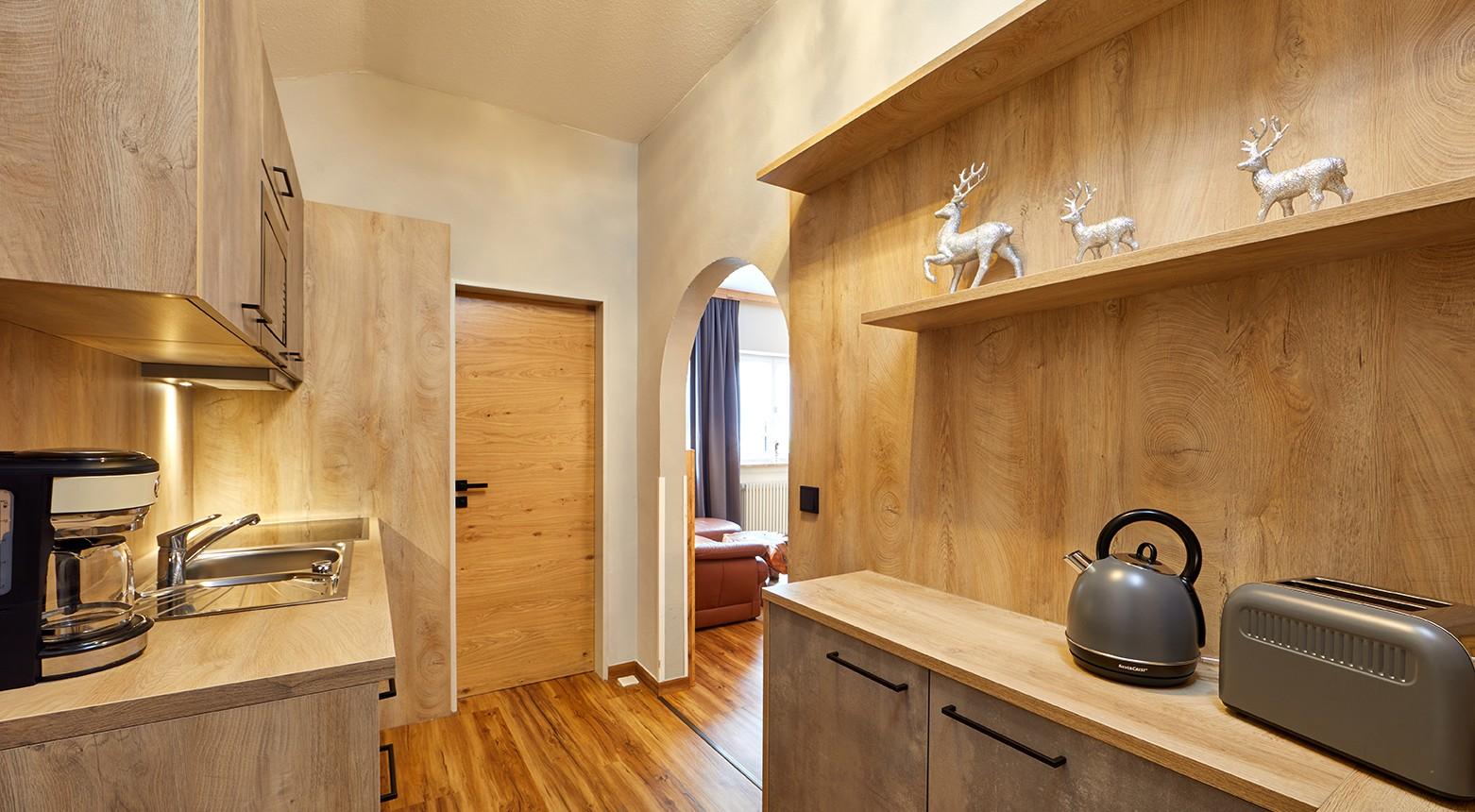 Buchenhof-Apartment-D_10